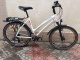 Bicicleta dame/copii