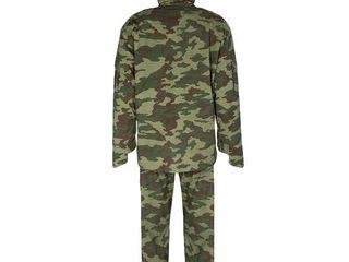 Комплект защитной одежды  КЗФО