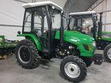 Tractor Agromax 404C