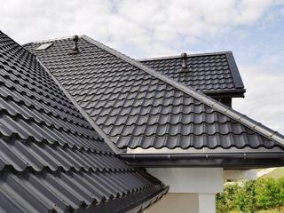 Compania de constructii autorizata va ofera servicii de montare a acoperișurilor de orice tip