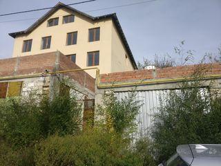 "BC ""ProCredit Bank"" SA vinde casa cu 4 nivele in mun.Chisinau, or. Vatra"