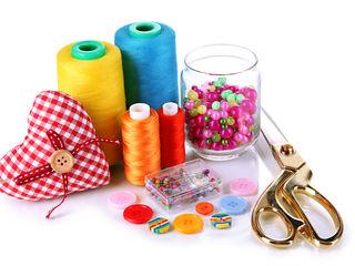 Ателье по пошиву и ремонту одежды ! Буюканы.  Завод Альфа.