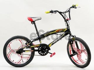 Велосипед BMX .Bicicleta BMX. Livrare gratuita! Garantie 18 luni. Achitare in rate!