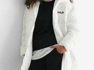 Puhovic,parca Fila.Original.