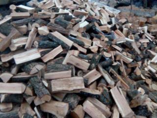Lemne despicate la cele mai bune preturi, foarte bun pentru foc, livrare rapida.
