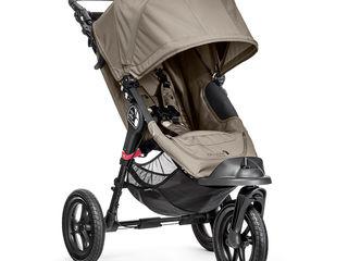 Baby Jogger Коляски и аксессуары