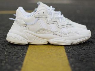 Adidas Ozweego White Unisex