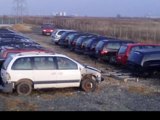 Chrysler voyager 2000г и 2002.в 2.5d или 3.3 2.4 по запчастям (разборка) ремонт. аварийные .