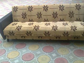 Cumpar divane  200-5000 lei