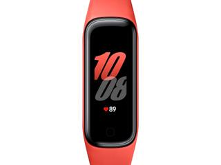 Samsung Galaxy Fit2 1.1''/ Красный/ R220