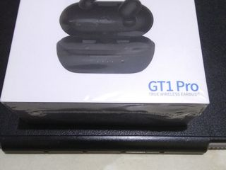 TWS Xiaomi Haylou GT1 Pro - 450 лей и TWS - L21 Bluetooth 5.0 - 100 лей