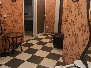 Se propune pentru chirie apartament in bloc locativ nou