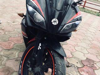 Viper R1