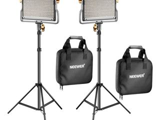 Комплект света Neewer NL-480