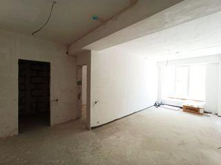 Apartament cu 1 odaie+ salon. Casă nouă, parcul Valea Morilor.
