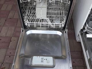 Посудомоечные машины, бытовые.