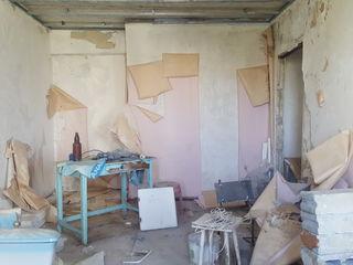 De vinzare apartament cu o odaie, etajul V, Lapaevca, Cahul