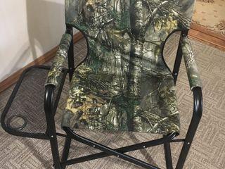 """Продам кресло для рыбалки и отдыха """"Режиссер"""""""