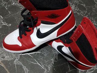 Nike origin noi mar 39