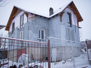Casa 200 m