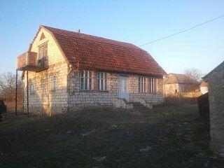 продам дом в селе ташлык