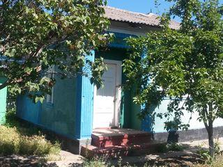 Se vinde casa in s.Corlateni