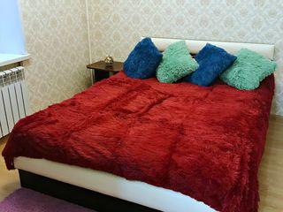 Chirie apartament cu o camera