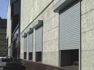 Va oferim rolete exterioare pentru ferestre,usi, spatii comerciale (preturi de la producatori).