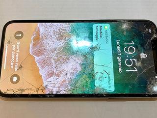 Iphone XS Разбил? Не страшно, приноси к нам!