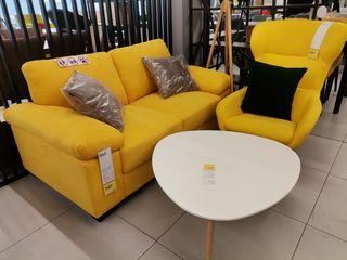 Canapele, fotolii pentru living sau oficiu. livrare. garanție.