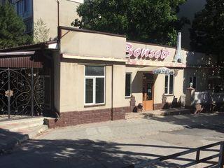 Срочно продам ресторан БОНСУАР !!!  цена договорная