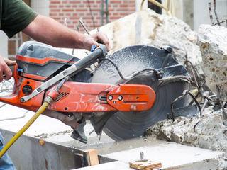 Бельцы алмазная резка бетона железобетона стен перегородок перепланировка квартир домов помещений