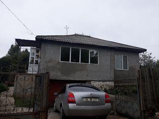 Vind casa in Falesti