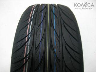 Новые шины 215/50 r17  по супер цене!!0