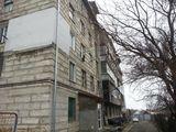 Жилплощадь в Тирасполе! 22 кв.м. - 3500 €
