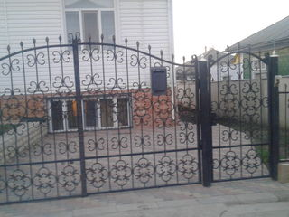 Продам дом в городе Дрокия