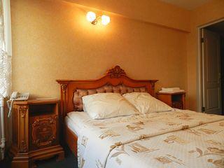 проживания от 10 суток,c гостиничным сервисом !!! ,комун. услуги включены в стоимость