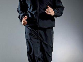 Новый спортивный костюм. Размер 2XL.