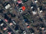 Lot de teren 6 ari, Dumbrava.