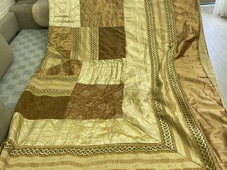 Одеяло качественое