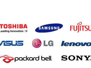 Блок питания HP, Asus, Acer,Toshiba,Lenovo,Sony,Dell.Гарантия!
