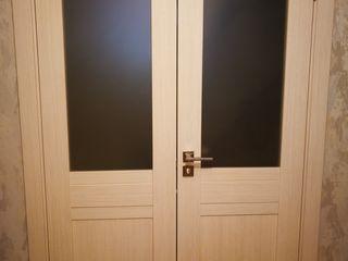 Instalarea ușilor, extensii, установка замков, монтаж дверей, доборы