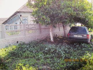 Продается дом в хорошем состоянии. Площадь участка - 40 соток.