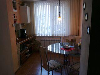 5-и комнатную квартиру по лучшей цене