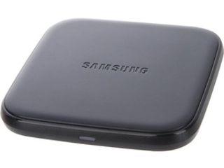 Qi wireless fast charger incarcator fara fir беспроводная зарядка