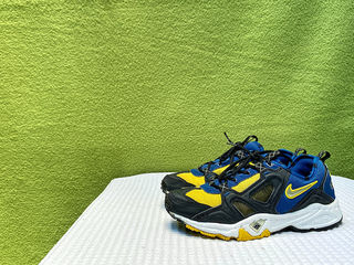 Jordan, New Balance, Ecco, Nike, Asics Размер 39. (350-650 леев)