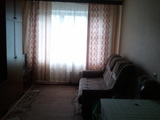 Apartament serie MS cu 2 camere, etajul 8 / 2х комнатная квартира, 8 этаж серия МС