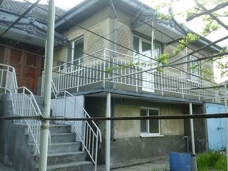 Se vinde casa cu 2 etaje