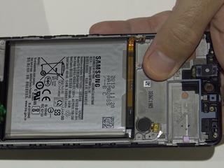 Samsung Galaxy A51 (2020) A515F Bateria nu se încarcă? Îl vom înlocui fără probleme!
