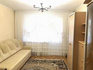 Chirie , Apartament cu 2 odăi, Sculeni ,  str. Calea  Ieșilor , 250 €